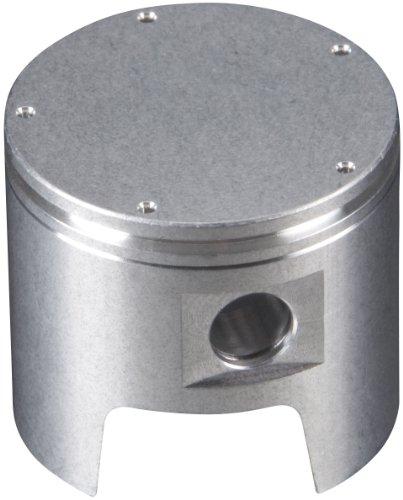 O.S. Engines 29073200 Piston for .91HZ Engine -
