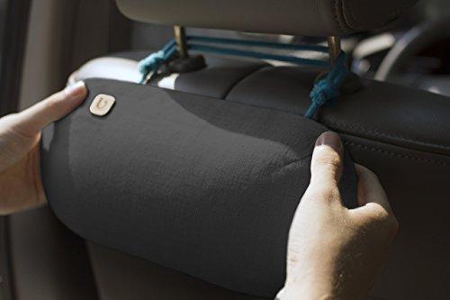purggo car air freshener auto odor eliminator 100 import it all. Black Bedroom Furniture Sets. Home Design Ideas