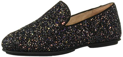 Womens Authentic Glitter - 7
