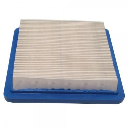 Hayter Harrier 41 Petrol Lawnmower Air Filter For Quantum Engine