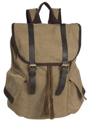 16-oz-canvas-backpack-vintage-design-w-leather-trim-3306-khaki