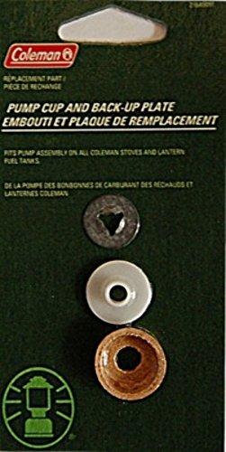 Generator Coleman Stove - Coleman, Pump Cup
