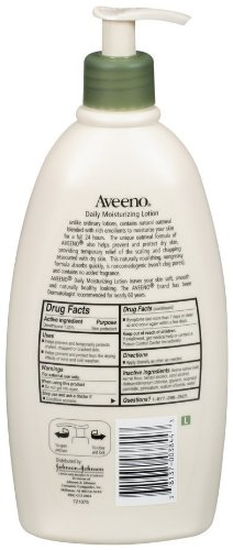 Aveeno-Active-Naturals-Daily-Moisturizing-Lotion-18-Ounce-Pump-Pack-of-2