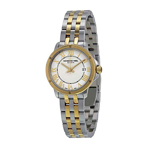 Raymond Weil 5391-STP-00308 Wrist Watch Women s