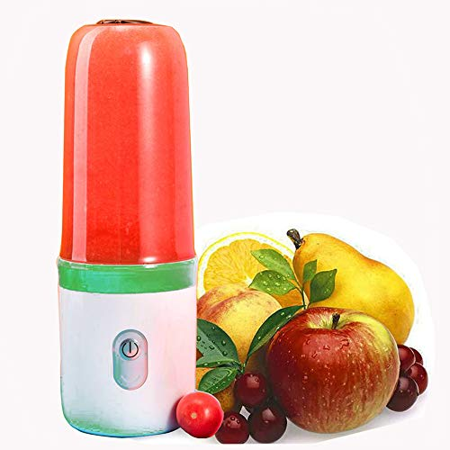 Purchase ABOX Juicer with Quiet Motor 350ML