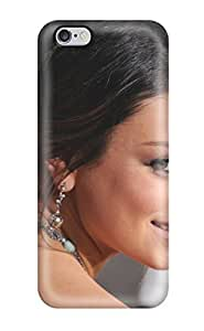 Forever Collectibles Mila Kunis Hard Snap-on Iphone 6 Plus Case