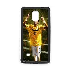 Samsung Galaxy Note 4 Cell Phone Case Black iPhone 5sport 6 Ejcmx