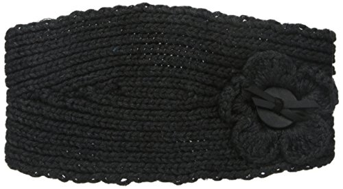 Pistil Designs Women's Frida Headband, Charcoal, One Size