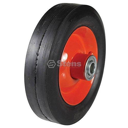 (Stens 205-211 Ball Bearing Wheel)