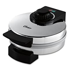 by Oster (362)  Buy new: $17.99$15.29 8 used & newfrom$14.99