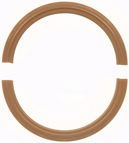 Fel-Pro BS 40651 Rear Main Seal (Rear Main Bearing Seal)