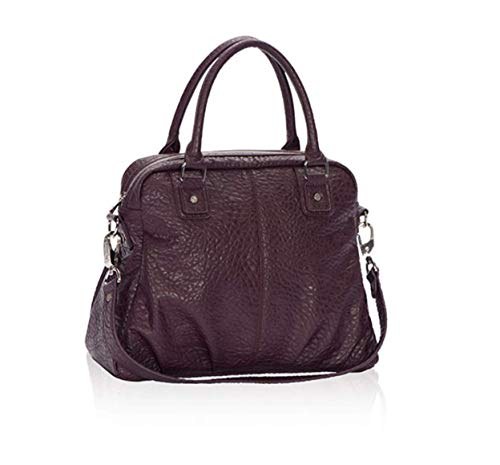 Thirty One Couture Street (4965) in Jewells & Gems Vintage Pebble (Jewell By One Thirty Purse)