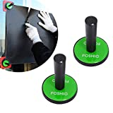 FOSHIO Car Wrap Application Kit Include 4 Inch