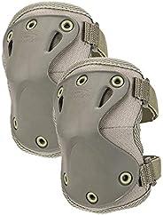 Hatch XTAK Tactical Elbow Pads
