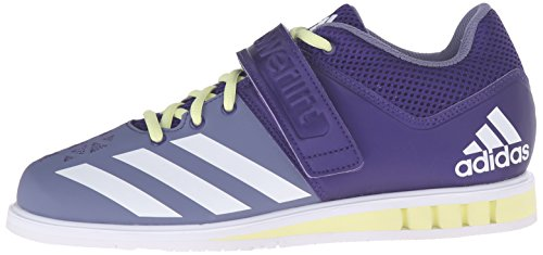 adidas performance powerlift.3 cross-trainer shoe