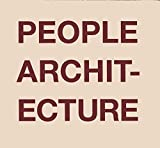 People Architecture 9780975565490