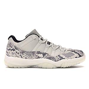 Nike Air Jordan 11 Retro Low Le Mens Cd6846-002