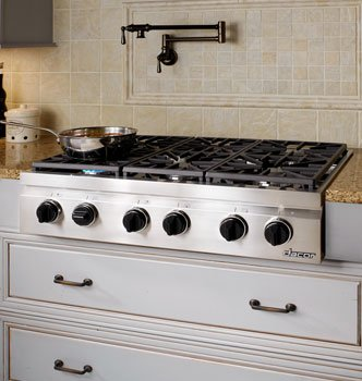 dacor-drt366sng-distinctive-36-gas-rangetop-with-natural-gas-6-sealed-burners-continuous-grates-illu