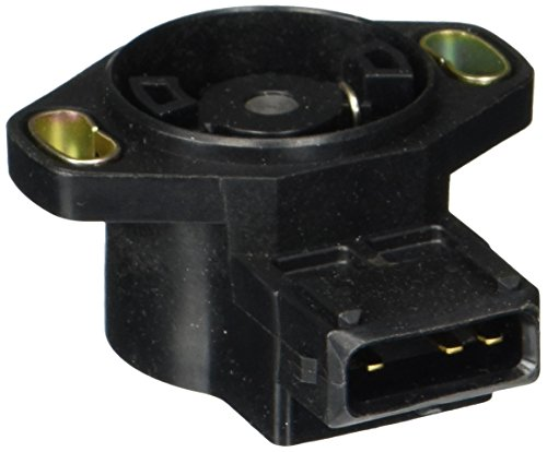 Standard Motor Products TH239 Throttle Position Sensor