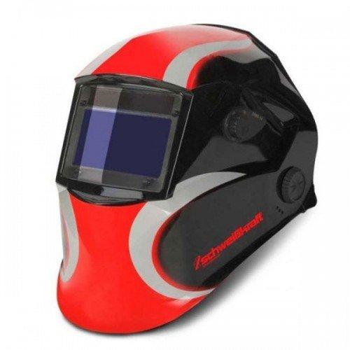 Schweisskraft VarioProtect® XL W–Schutzmasken VarioProtect® XL W