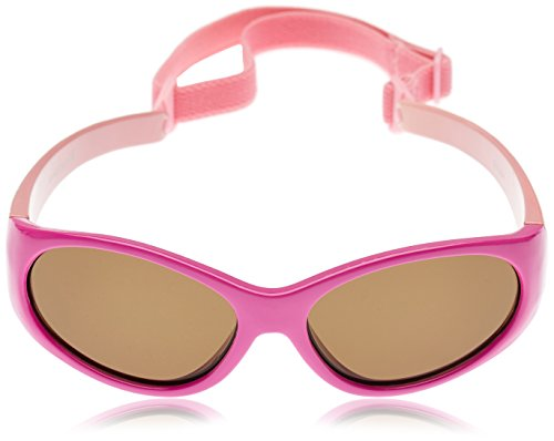 de Gafas Infantiles Talla Multicolor Sol Talla Dice rosa brillante Shiny rosa Orange Blue única 5dt8qdnEx
