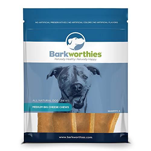 Bestselling Cookies, Biscuits & Snacks Dog Treats