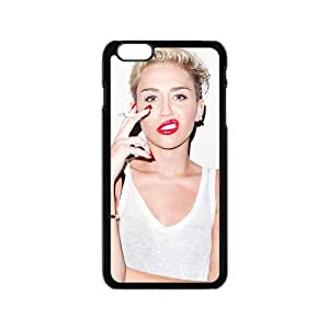 Hope-Store miley cyrus Phone Case for Iphone 6