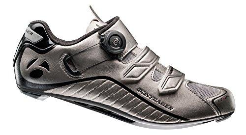 Bontrager circuit 2016 chaussures de vélo gris