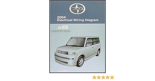 Marvelous Toyota Bb Wiring Diagram Wiring Diagram Schematics Wiring Database Gramgelartorg