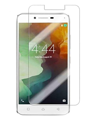 Gionee p5 mini GORILLA Tempered GLASS SCREEN PROTECTOR  COMBO SET PACK OFF 2