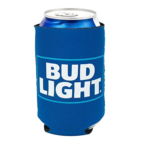 bud-light-collapsible-can-cooler