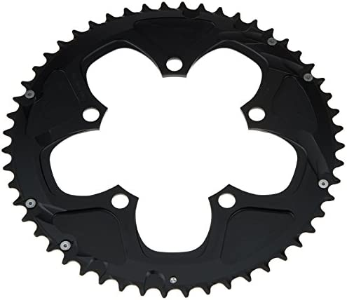 SRAM Red Chainring 130mm Time Trial Chain ring 54 10spd