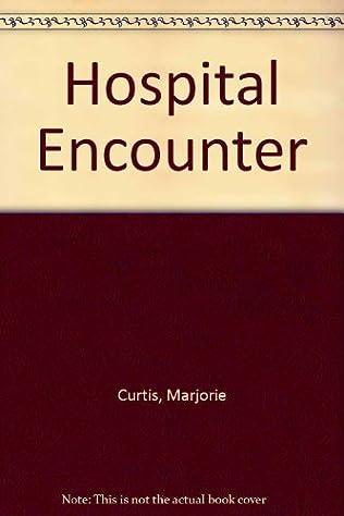 book cover of Hospital Encounter
