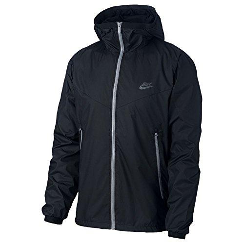 Nike Packable Jacket - 5