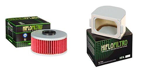 xj750 oil filter - 4
