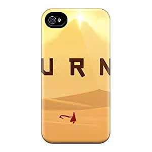 New Shockproof Protection Cases Covers For Iphone 6/ Journey Cases Covers