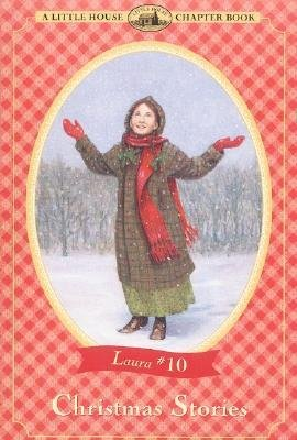 [(Christmas Stories )] [Author: Laura Ingalls Wilder] [Oct-1999]