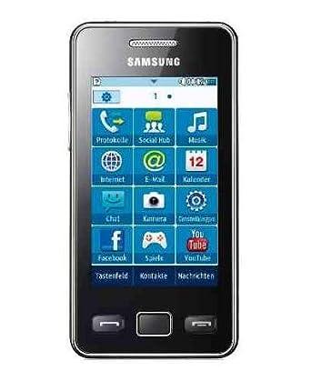giochi gratis per cellulare samsung gt-s5260