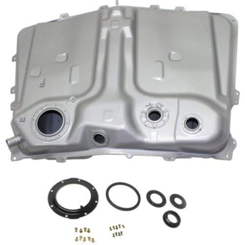 (Fuel Tank Compatible with Toyota RAV 4 2001-2005 2WD/4WD 15 Gal.)