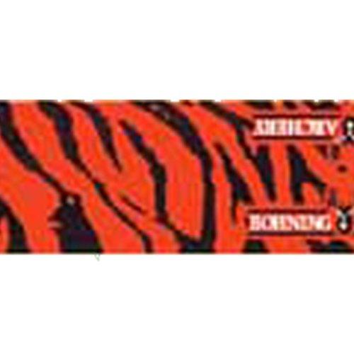 Bohning Arrowraps Carbon - 2