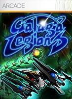 Galaga Legions [Online Game Code]
