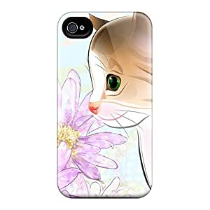 Iphone 6 Cases Covers Skin : Premium High Quality Fragrance Of Summer Cases