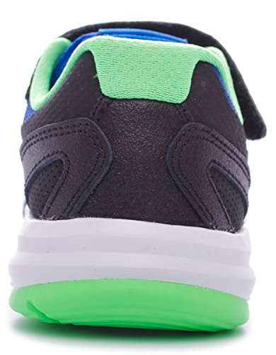 Nike Kids Fusion Run 3 (PSV) unisex kinder, leder, sneaker low
