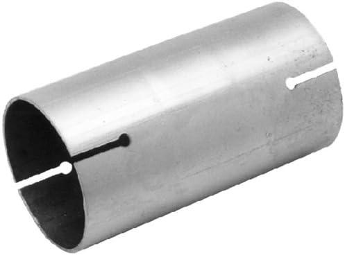 Rohrverbinder Doppelschelle Schelle Verbinder Original Bosal 265 893 Ã 55mm Auto