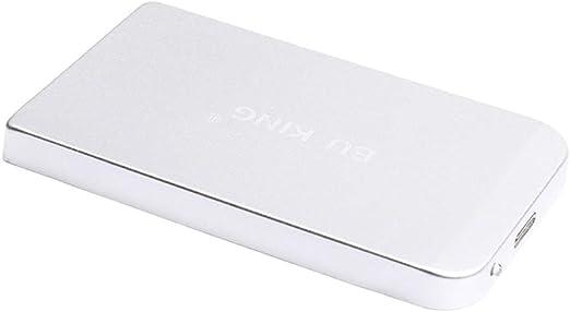 #N/A アルミニウム合金120GB2.5インチUSB3.0外付けハードドライブバックアップHDDにあるラップトップPC