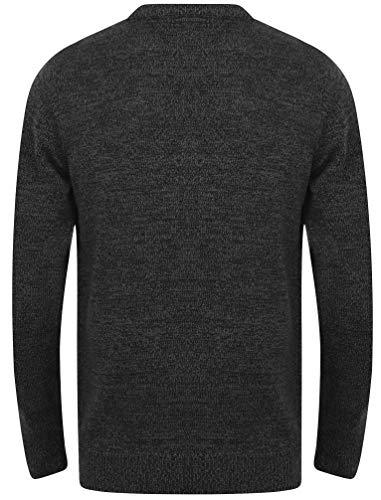 De Noel Noël Twist Greetings Noir Sweater Pull Seasons Père Beards Castlerock tPOqIdw