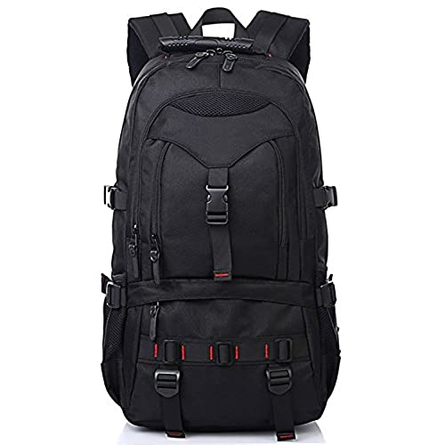 Small Laptop Backpack: Amazon.com