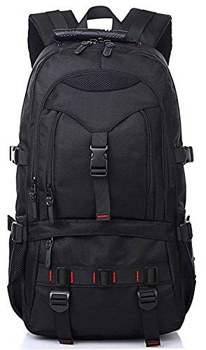KAKA Laptop Backpack