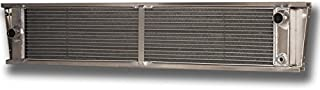product image for Wizard Cooling Lotus Esprit Aluminum Radiator
