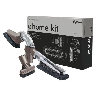 Dyson Home Cleaning Tool Kit Vacuum Attachments